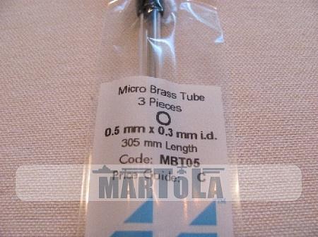 mar%5B73907%5D_albion_alloys_mbt05.jpg